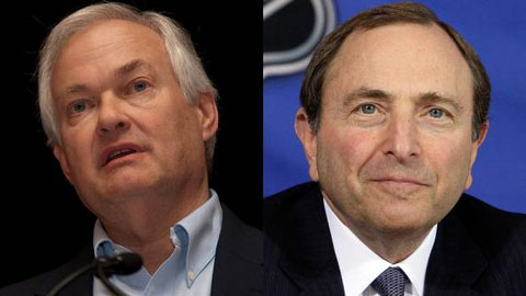 NHL-CBA.jpg