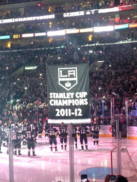 champion-banner.jpg