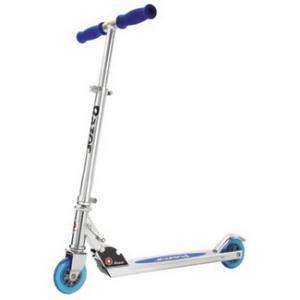 razor-scooters-pics.jpg