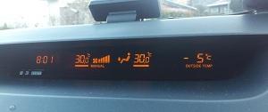 121220気温