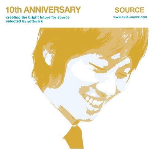 source 10th CD