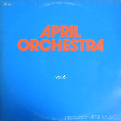 april orchestra 6
