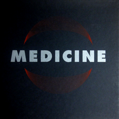 medicine box 1