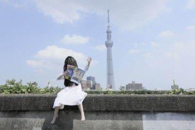貞子の休日6