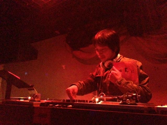 yotturn 20121019