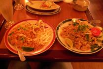 Thai food on April 17th (1)
