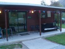 Kiwi holiday park south (3)