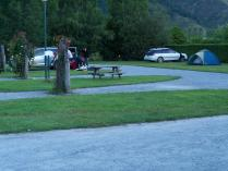 Kiwi holiday park south (2)