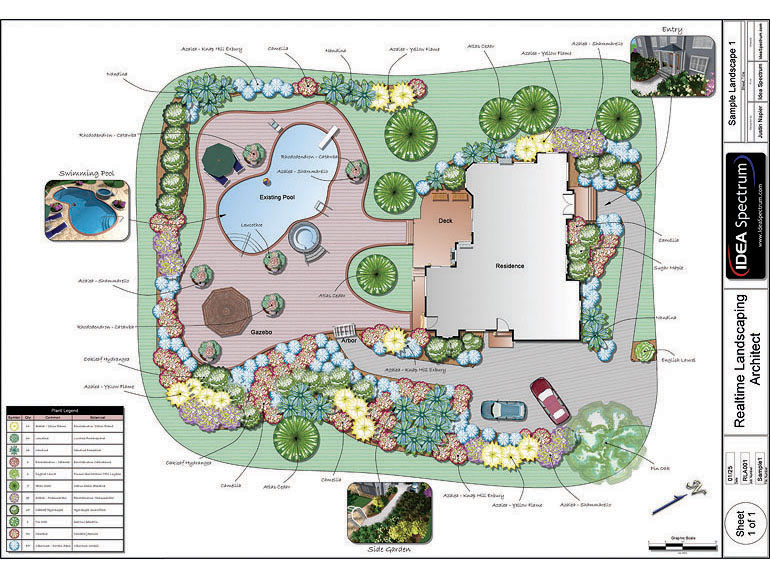 Garden Design Garden Design with Landscape Design Ideas Landscape