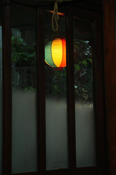 photo543.jpg