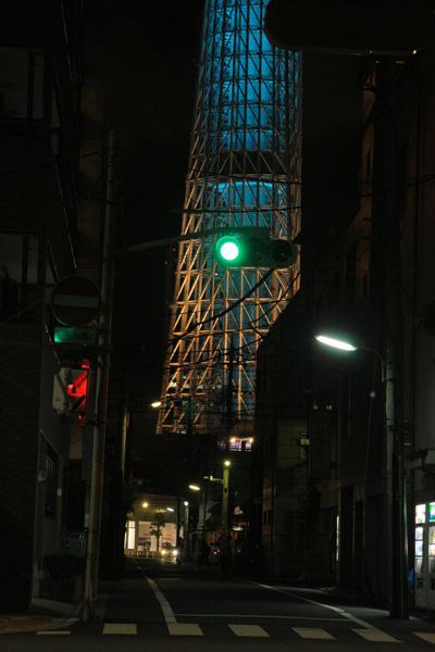 photo575.jpg
