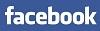 LCMのフェイスブックもヨロシク!