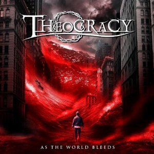 theocracy01.jpg