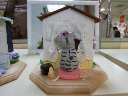 高畠詠美2012春11