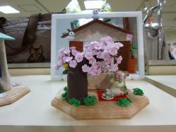 高畠詠美2012春10