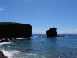 s-ハワイ 2013.8 169