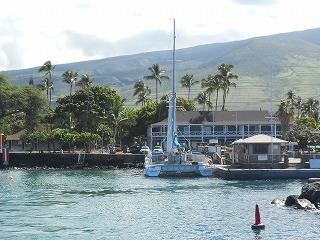 ハワイ 2013.8 134