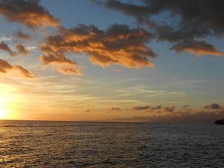 s-ハワイ 2013.8 072
