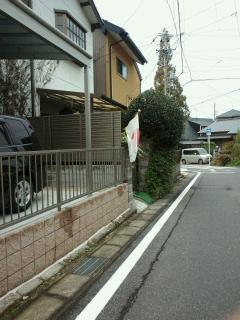 2012112312390000.jpg