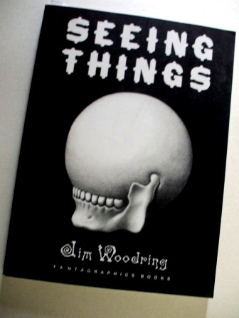 jim woodring - seeing things 01