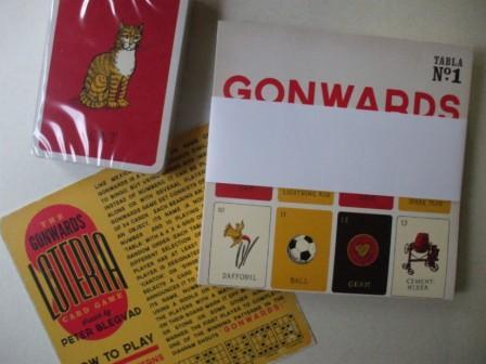 gonwards5.jpg