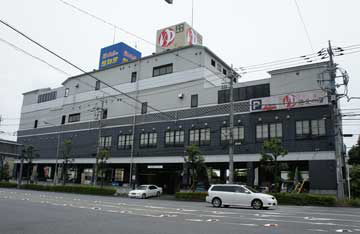 kouhokunoyu02.jpg