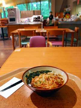 レストラン 食事01