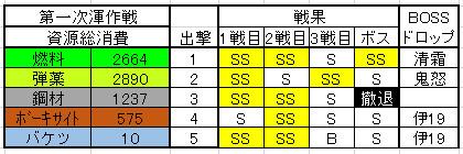 bandicam 2014-11-18 05-08-09-797