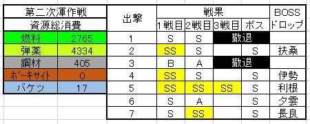 bandicam 2014-11-18 08-08-52-058