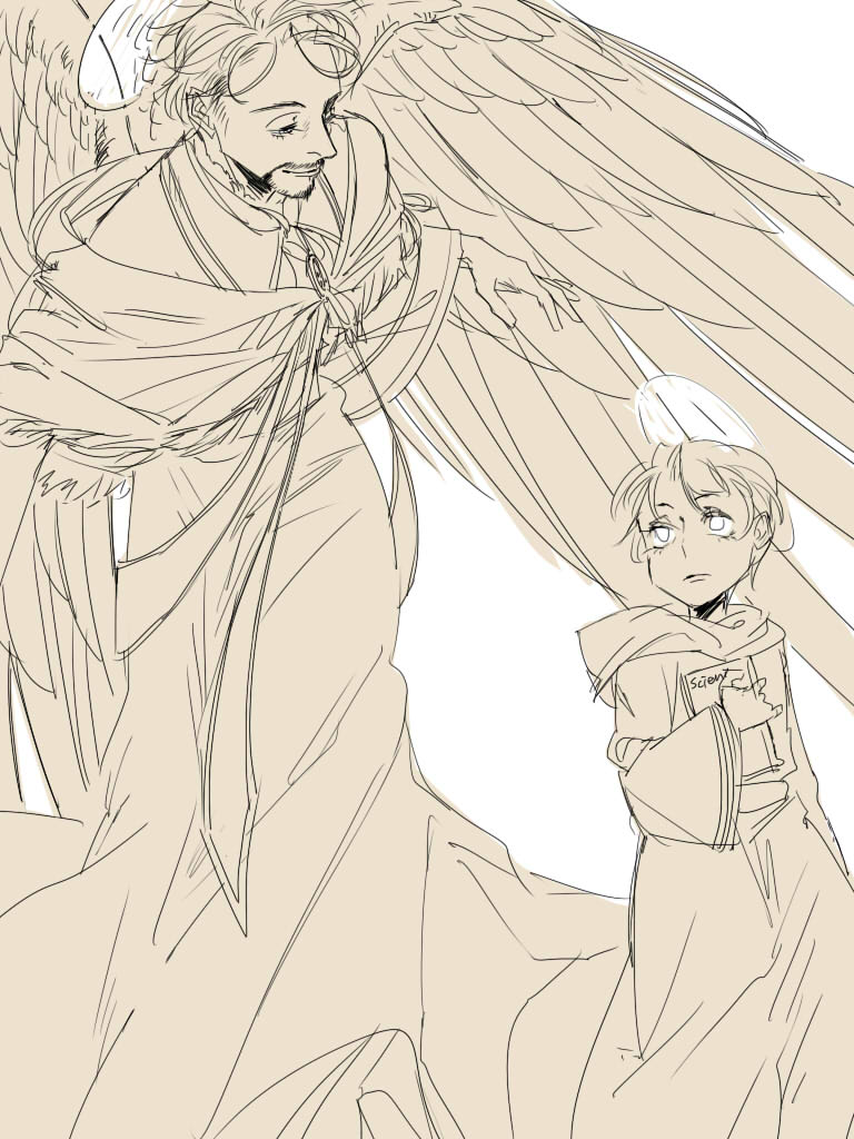 天使系列2