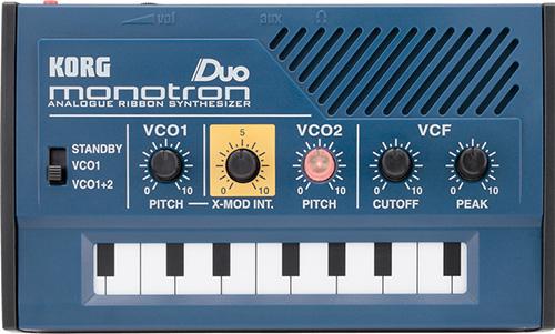 korg-monotron-duo-img1.jpg