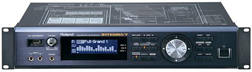 roland-integra-7-img.jpg