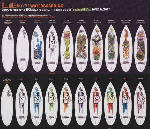 Lib+surf+full+line+graphicsの_convert_20120911111404