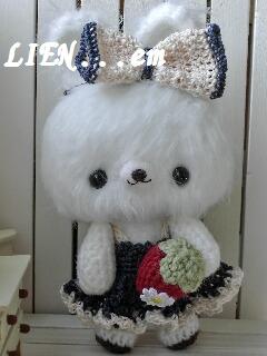 CIMG0673-1.jpg