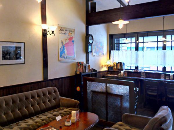 ぷちまるカフェ2