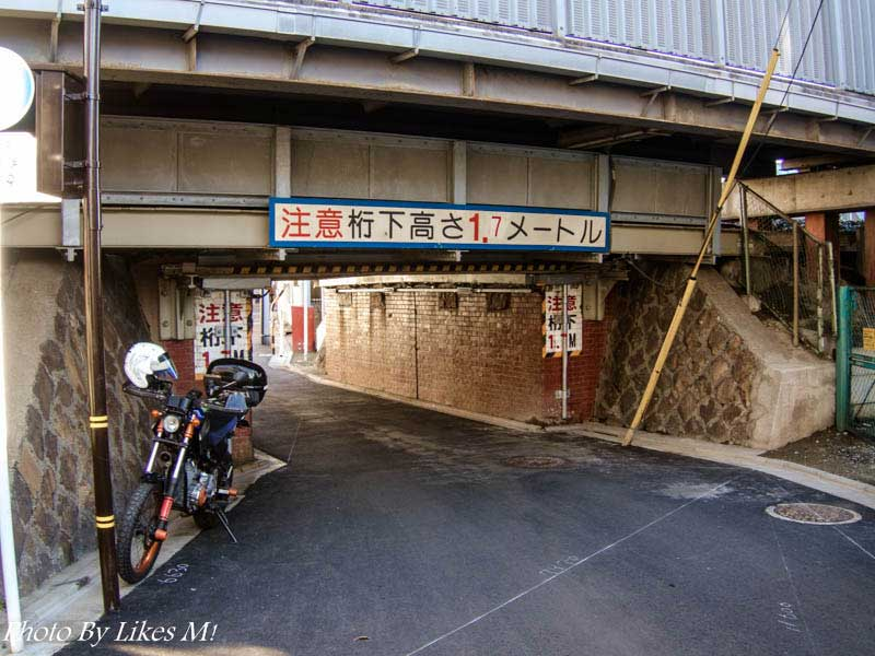 20131222_07_35 mm