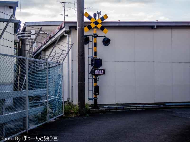 20141018_07_60 mm