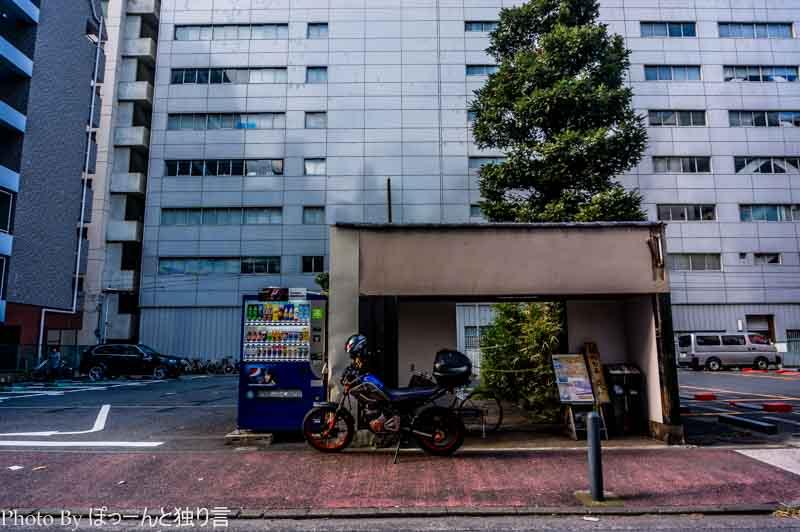 20141018_13_24 mm