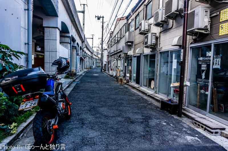 20141018_17_24 mm