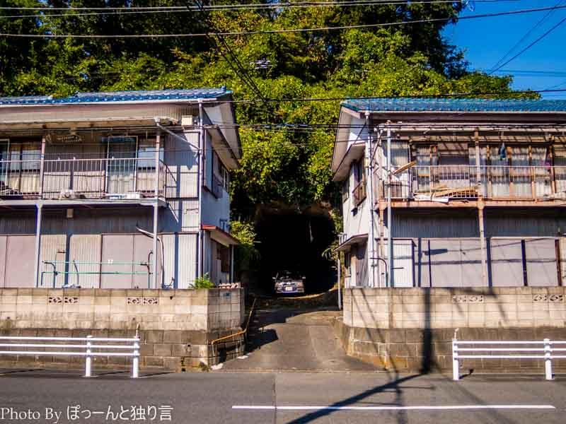 20141018_21_35 mm