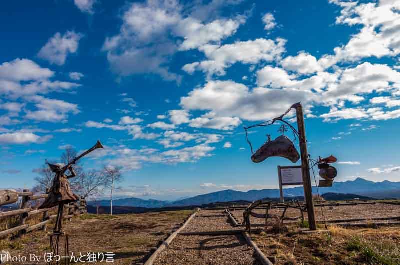 20141123_14_28 mm