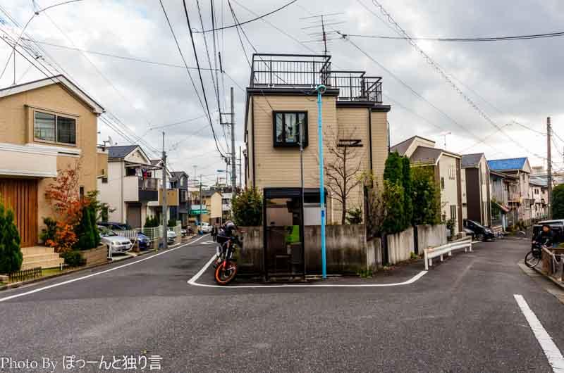 20141130_10_24 mm