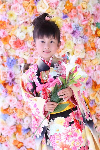 MIYO1466-1.jpg