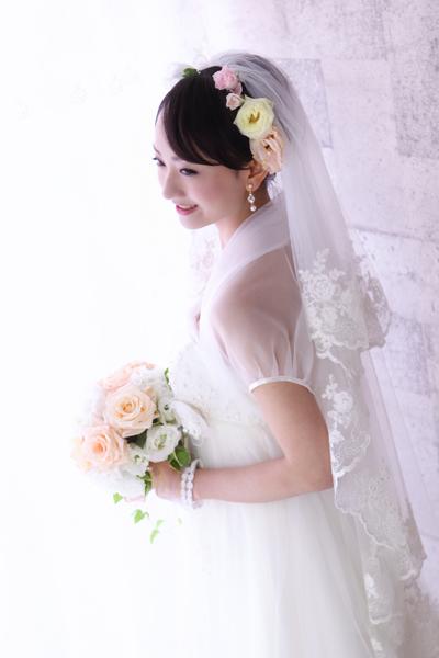 MIYO4373-1.jpg