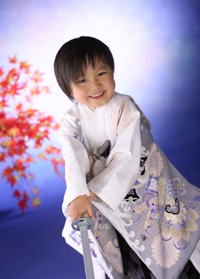 MIYO4645-1.jpg