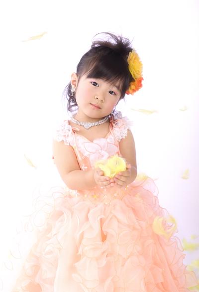 MIYO5644-1.jpg