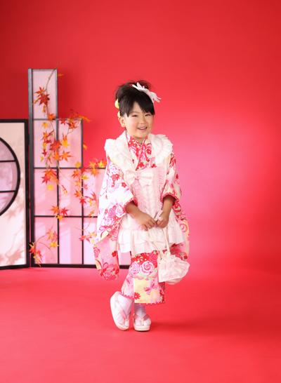 MIYO5850-1.jpg