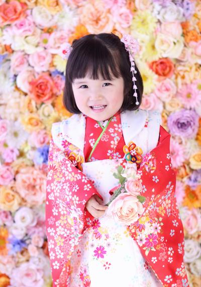 MIYO9322-1.jpg
