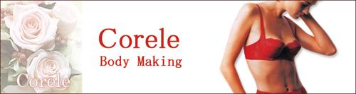 corele2013-12.jpg
