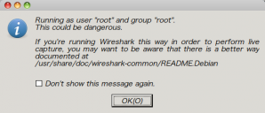 Wireshark-root2.png